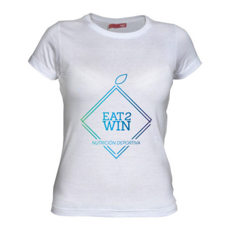 camiseta_eat2win_redondo
