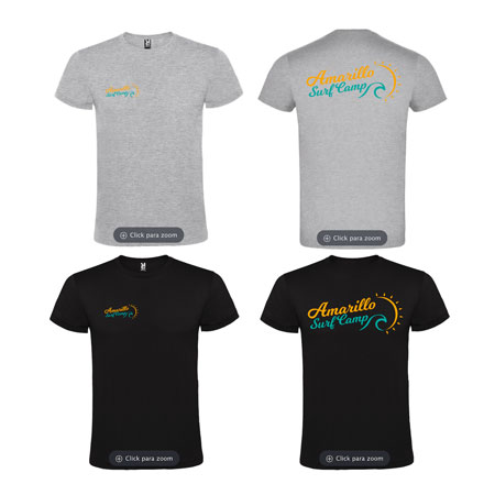 camisetas-surfcamp-