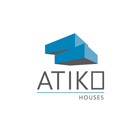logotipo-atiko-houses-quecomon-qco