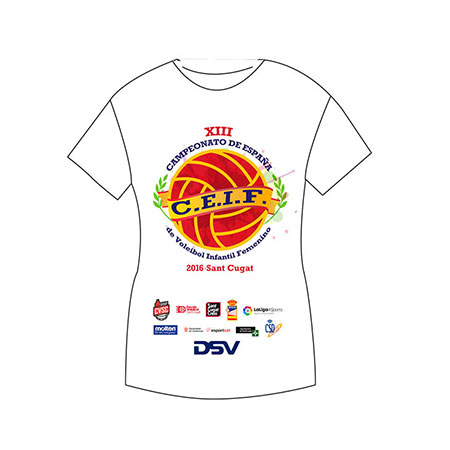 merchandising-camiseta-sublimacion-2-quecomon-qco