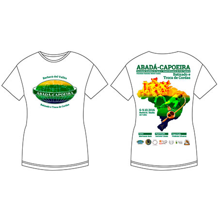 merchandising-camiseta-sublimacion-quecomon-qco